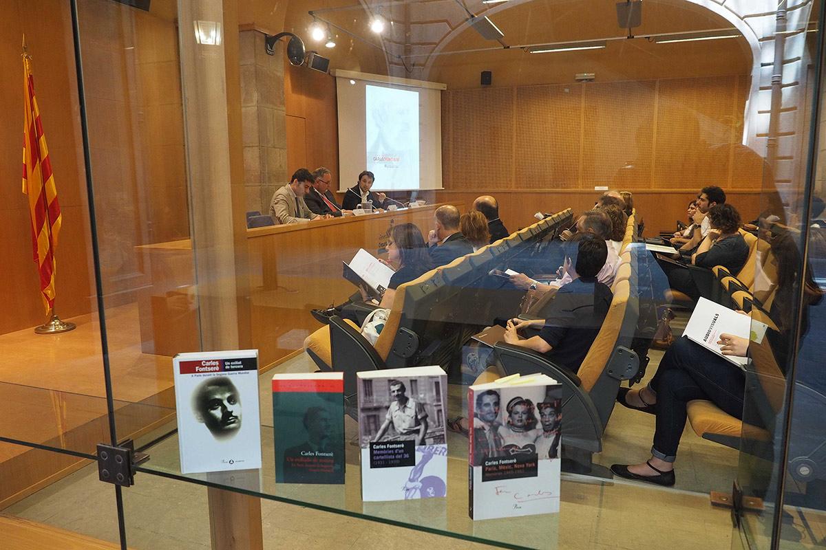 Pre-Centenari-Fontserè-Bcn-©-Pere-Duran-P1