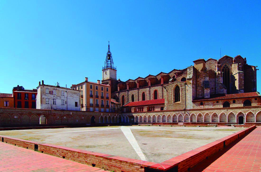 catedral_perpinya