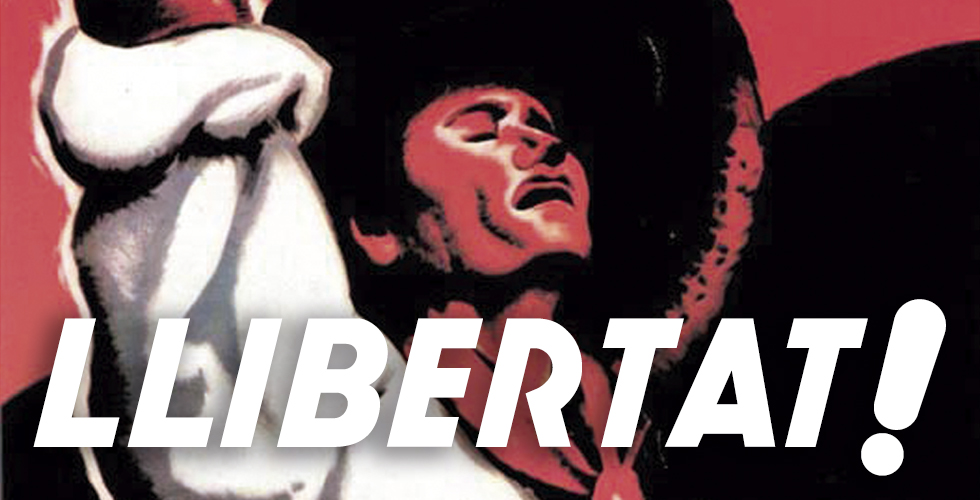 llibertat