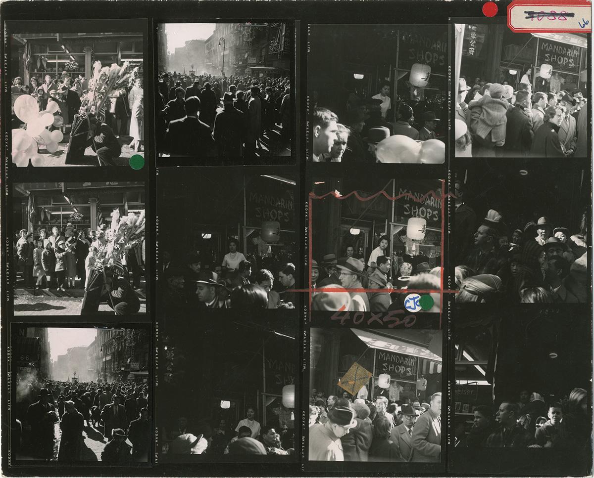 Llibre-sobre-fotografia-Fontsere